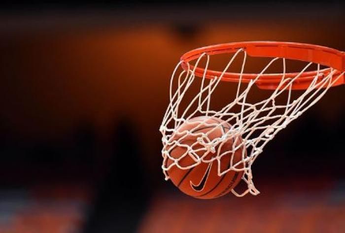 Basket : l'EDO éliminé en 8e de finale du trophée Coupe de France