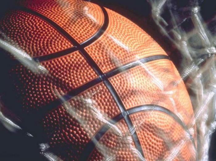 Basket : l'EDO qualifié pour les 8e de finale du trophée Coupe de France