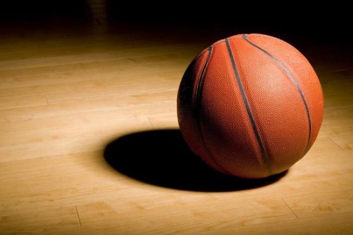 Basket: tirages pour la coupe du Conseil Régional