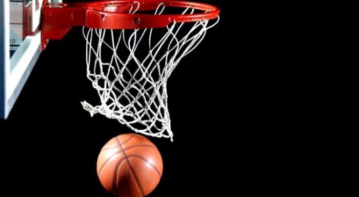 Basket : troisième match de Play-off, ce mardi