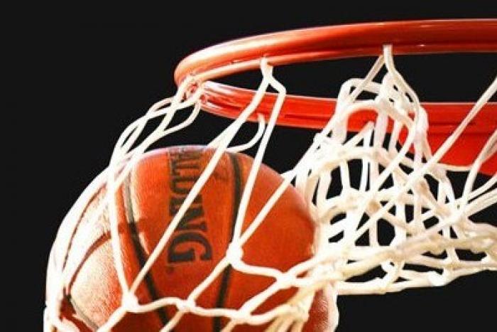 Basketball : le Centre Fédéral contre la sélection martiniquaise