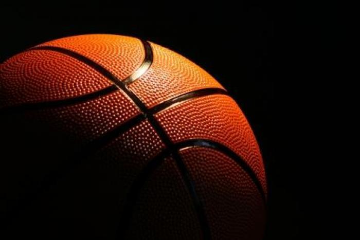 Basketball : un nouveau concept de camp pour les jeunes