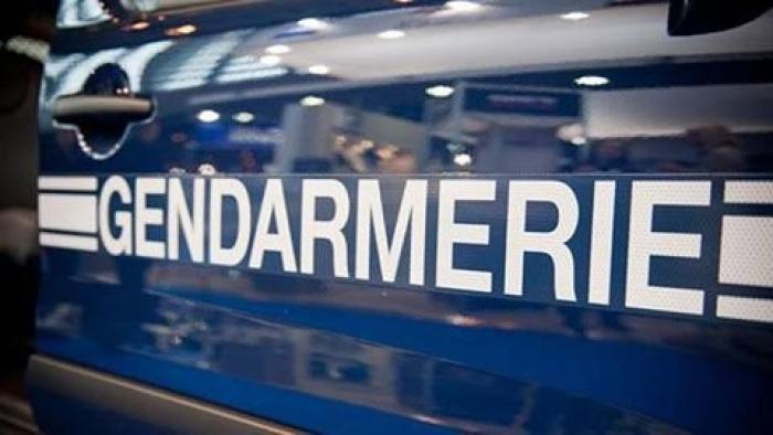 Bazar du Lamentin : le suspect devrait être déféré