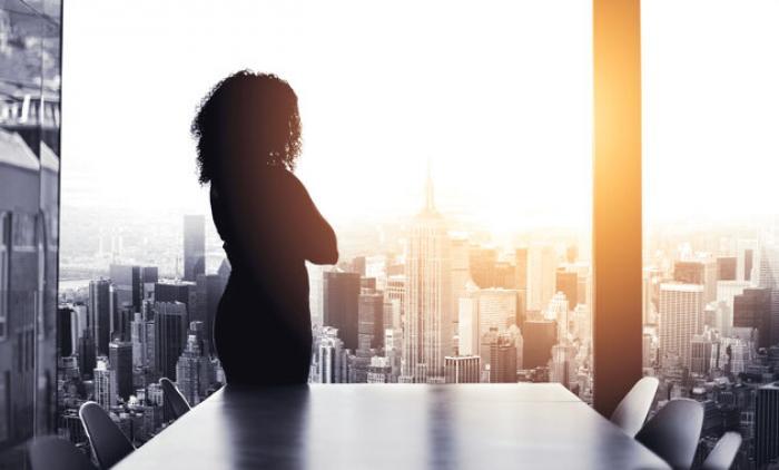 """""""Be a Boss"""": le forum national des femmes entrepreneures"""
