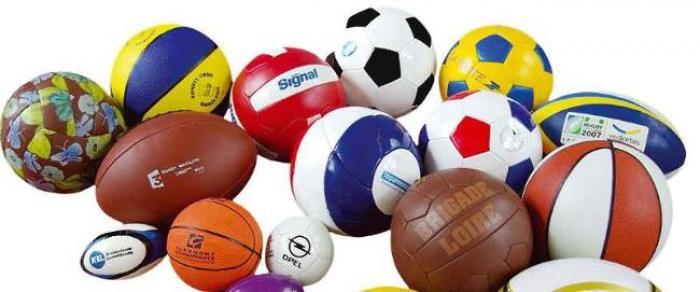 Beaucoup de sport pour ce vendredi 27 mars