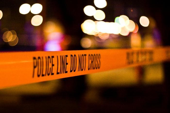 Berck : un homme retrouvé mort dans des circonstances inhabituelles au centre Calvé