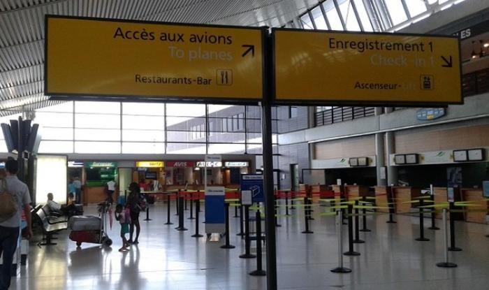 Bientôt des vols low cost vers les Etats-Unis ?