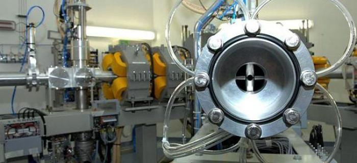 Bientôt un cyclotron en Martinique ?