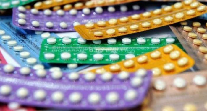 Bilan de la journée de la contraception à Pointe-à-Pitre
