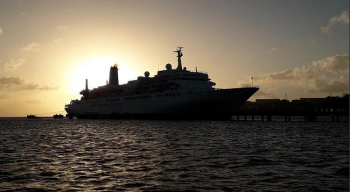 Bilan tourisme : un 1er trimestre globalement satisfaisant