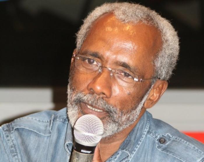 Blaise Aldo déclaré inéligible pendant trois ans