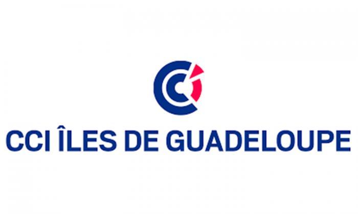 Blocage à la CCI des Iles de Guadeloupe