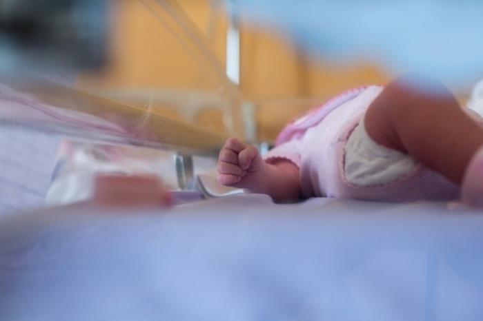 Bébé miraculé de Saint-Martin : L'avocate de la mère s'exprime