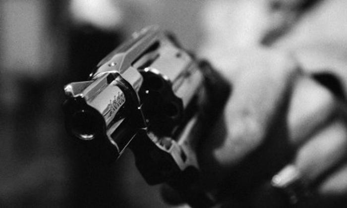 Braquage mortel à Marie-Galante : le verdict est tombé