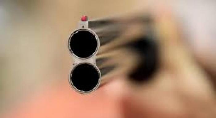 Braquage à Deshaies : 2 suspects interpellés