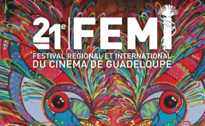 C'est parti pour le FEMI 2015!