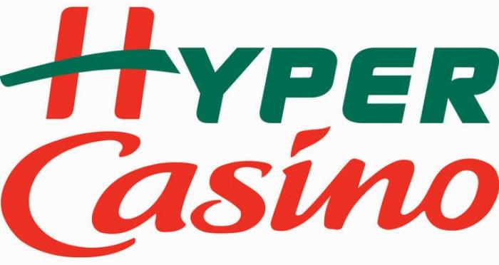 Cambriolages à l'Hyper Casino Desmarais, la direction interpelle les autorités