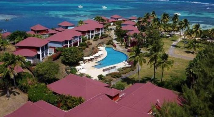 Cap-Est Lagoon : la décision du tribunal mise en délibéré le 28 septembre prochain