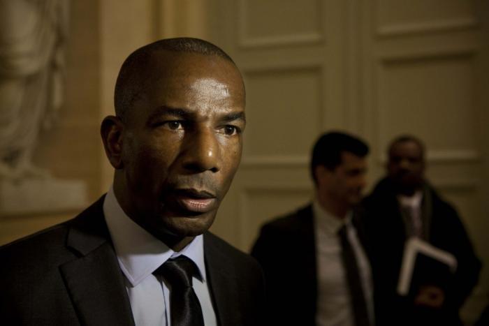 Cap Nord, CTM : les ambitions de Bruno Nestor Azérot