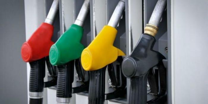 Carburants : après une forte hausse en juin, légère baisse en juillet
