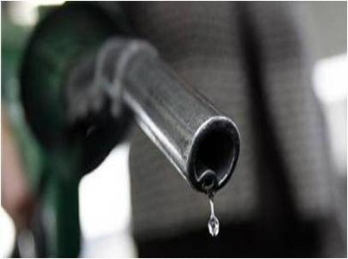 Carburants : le gazole à la hausse, le sans plomb stagne