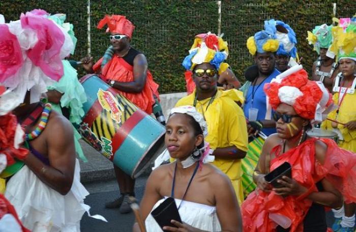 Carnaval 2015 : l'accent sera mis sur la sécurité