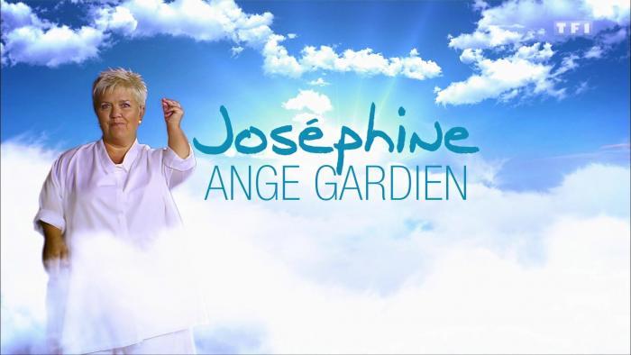 """Casting pour """"Joséphine Ange Gardien"""""""
