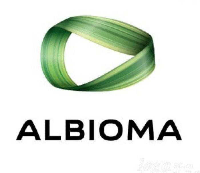 Centrale biomasse Galion 2 : la décision attendue ce mardi