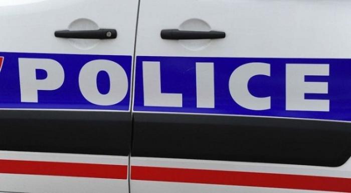 CEREGMIA : Fred Célimène et Pascal Saffache en garde à vue
