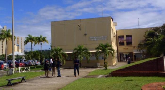 CEREGMIA : sanctions alourdies pour les 3 enseignants
