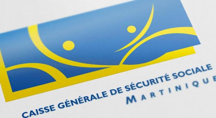 CGSS / CAF : la Cour des comptes tire la sonnette d'alarme