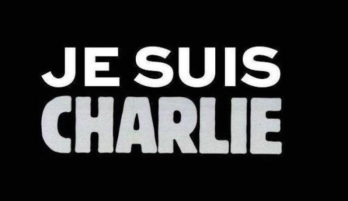 Charlie Hebdo : l'émotion