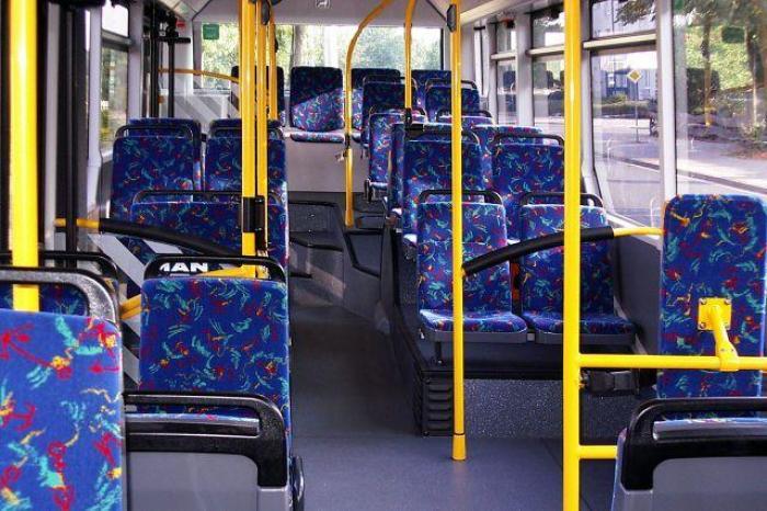 Chauffeurs de bus agressés : des perturbations à venir sur plusieurs lignes du sud