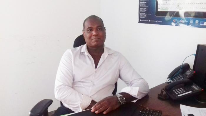 Chlordécone: l'ARS Martinique rappelle ses recommandations à la population.