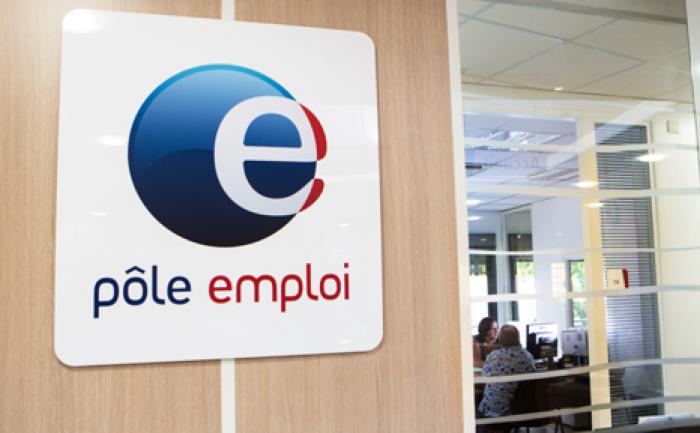 Chômage: mauvais indicateurs pour la Guadeloupe