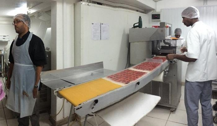 Chocolats : immersion au coeur de l'atelier des frères Lauzéa !