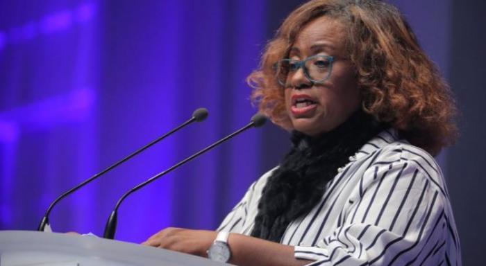 Christiane Delannay exclue de la majorité municipale de Saint-François