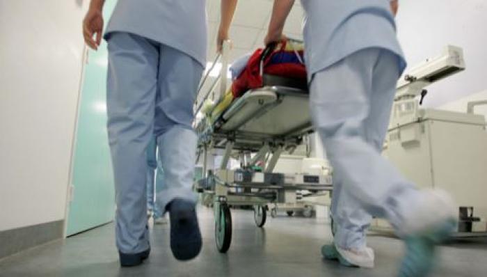 CHU : le témoignage choc d'un patient sur la crise sanitaire