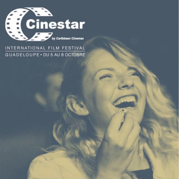Cinestar Guadeloupe fait son festival