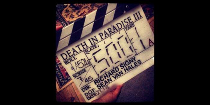 Cinéma en Guadeloupe : le rôle clé du bureau d'accueil des tournages