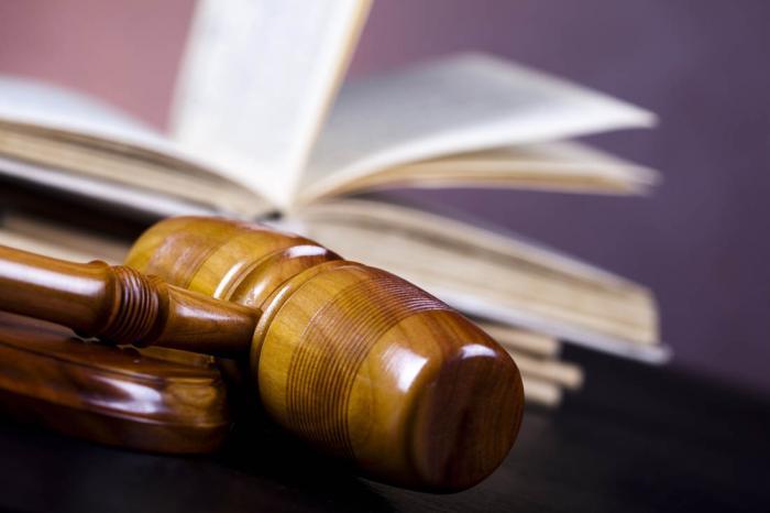 COFIC : le rapporteur public demande un report du paiement des 1,2 million d'euros