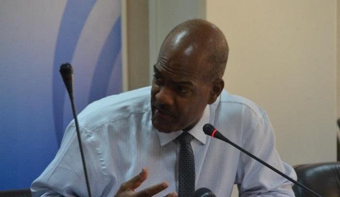 Collectivité territoriale de Martinique : ce qui va changer