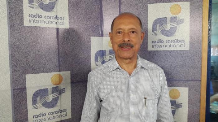 Collectivité Territoriale de Martinique : Comment ça marche ?