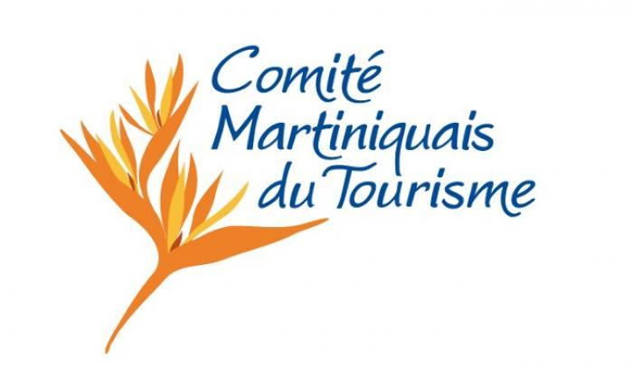 Comité Martiniquais du Tourisme : Quelles sont les attentes des hôteliers ?