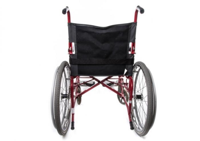 Comment œuvrer pour l'emploi en faveur des personnes handicapées ?