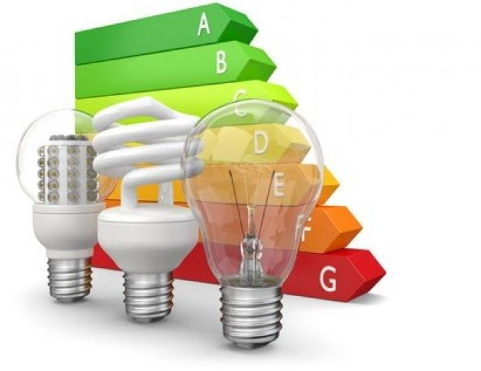 Comment réduire notre consommation d'énergie ?