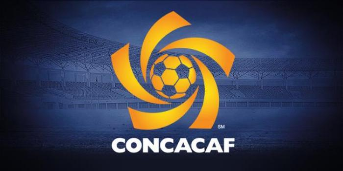 CONCACAF: CSM et USR en Haïti
