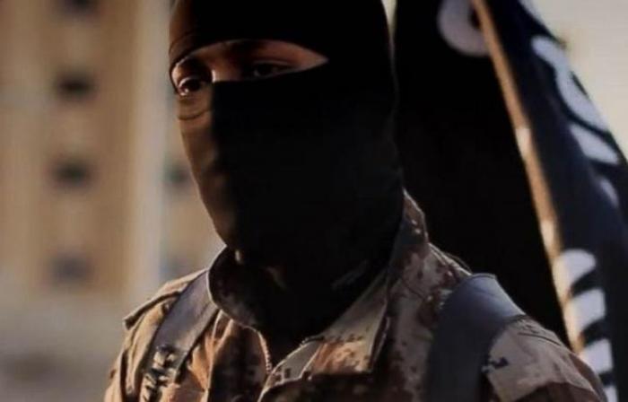 Condamné pour incitation au terrorisme