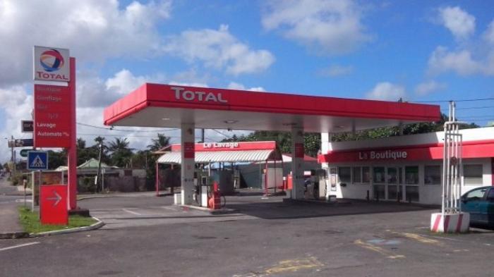 Conflit SBMT-Total : la compagnie pétrolière pourrait se tourner vers une autre société de transport