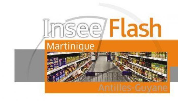 Consommation : l'indice des prix est en hausse de 0,5% en mars !